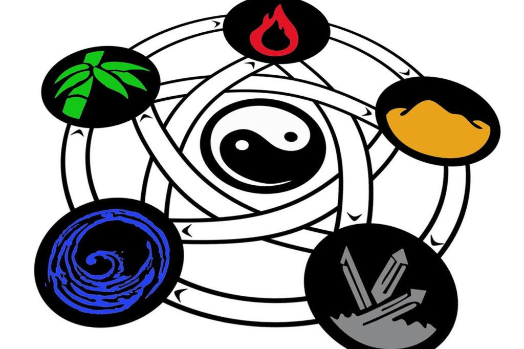 5-elementi-shiatsu-venezia-mestre-marghera-scorze