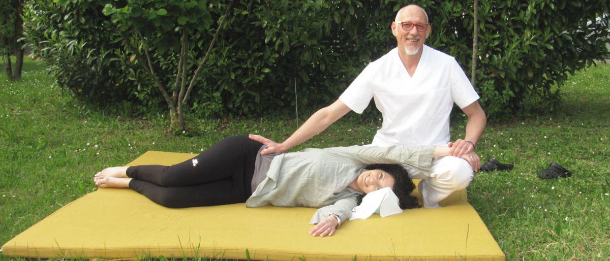 Shiatsu Venezia Mestre Scorzè Marghera Soluzioni-allo-stress
