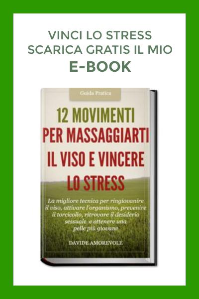 Shiatsu Venezia Mestre Shiatsu amorevole ebook