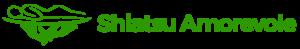 Shiatsu Venezia Mestre Shiatsu amorevole logo