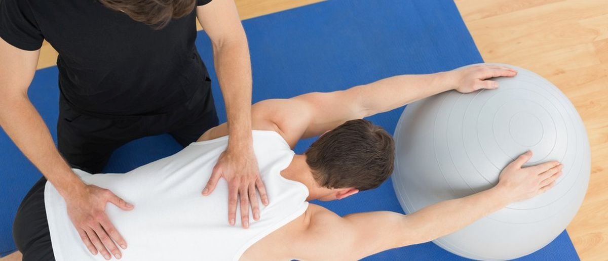Shiatsu Venezia Mestre Shiatsu-e-fisioterapia