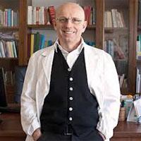 Dott Roberto Rinaldini