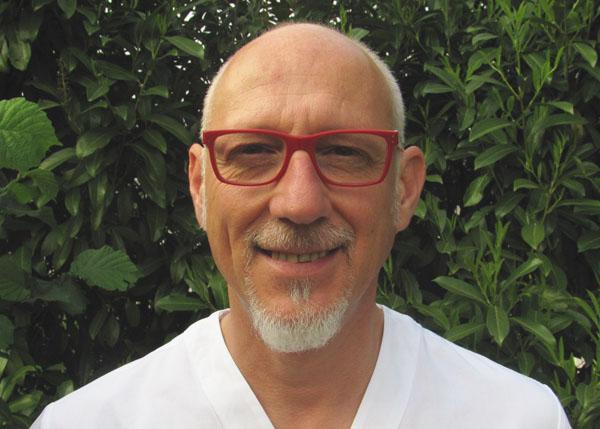 Davide Amorevole